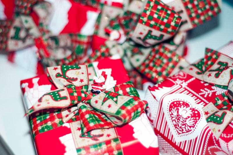 Idee Regali Di Natale Fatti A Mano.Regali Di Natale Ecco I Migliori Di Tutti I Tempi