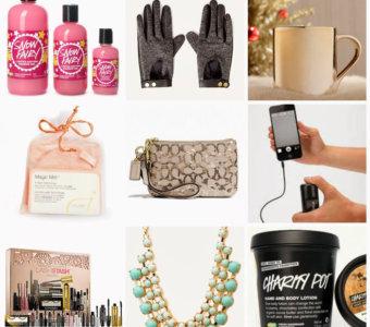 idee-regalo-donna