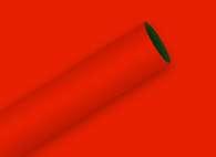 Regalo Carta da regalo rossa