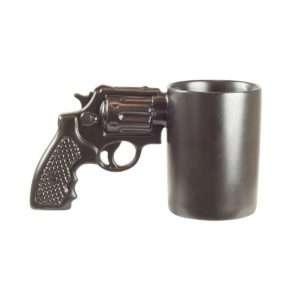 Regalo Tazza – Pistola