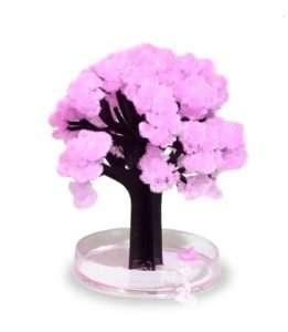 Regalo Albero magico Sakura