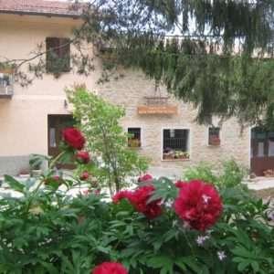 Idea regalo Soggiorno + pensione completa per 2 – Castel d`Aiano, Bologna