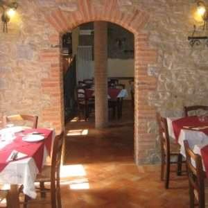 Idea regalo Degustazione per due a Km 0 – Castel D`Aiano, Bologna a 45 €