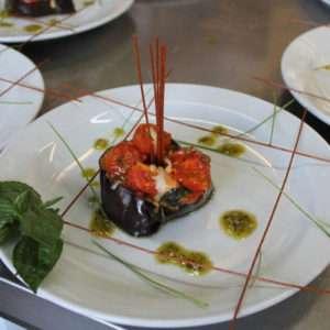Idea regalo Corso di cucina piccolo cuoco a Mineo – Catania