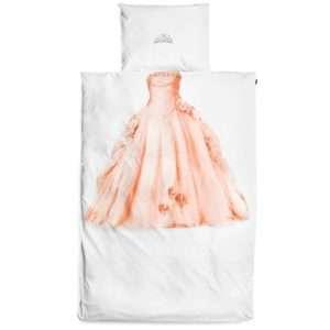 Regalo Biancheria da letto – Principessina