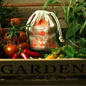 Idea regalo Bombe Di Semi – Giardino Italiano a 8 €