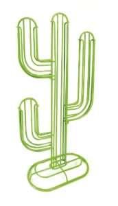 Regalo Cactus porta cialde
