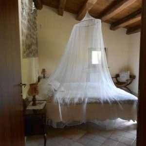 Idea regalo Soggiorno romantico in Lunigiana – Fivizzano, Toscana