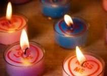candeline-amore-tealights-aeb