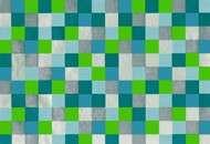 Regalo Carta regalo Pixel