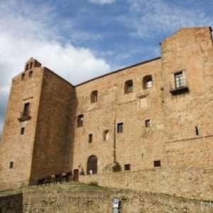 Idea regalo Tour alla scoperta dei Ventimiglia – Madonie, Sicilia