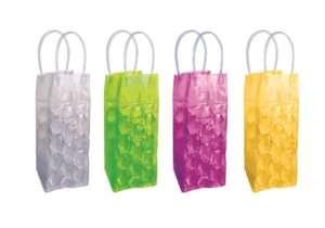 Regalo Cooler Bag – Borsa refrigerante