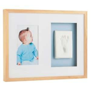 Regalo Cornice Babyprints