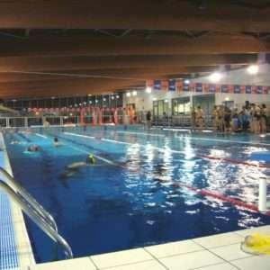 Idea regalo Corso di snorkeling – Torino