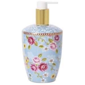 Regalo Dispenser per sapone – Fiori