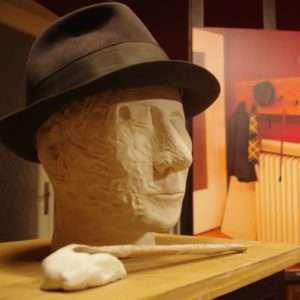 Idea regalo Escape Room Il mistero lasciato dall`artista Francesco – Trieste