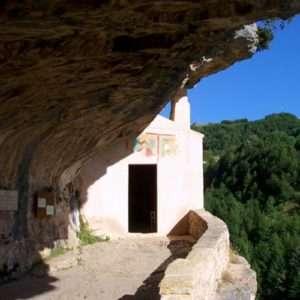 Idea regalo Escursioni di gruppo – San Bartolomeo in Legio da Decontra