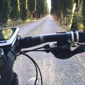 Idea regalo Bici fai da te – Valle del Chianti a 35 €