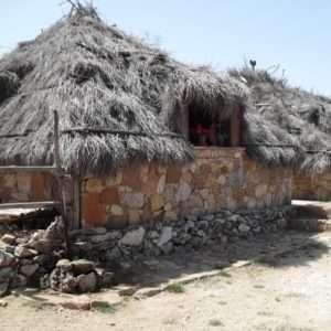 Idea regalo Tour alla scoperta dei pagliai – Madonie, Sicilia a 340 €