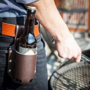 Idea regalo Fondina Per La Birra a 18 €