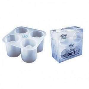 Regalo Bicchierini da shot di ghiaccio