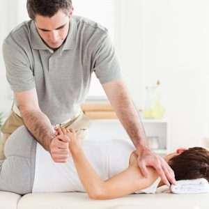Idea regalo Trattamento di fisioterapia domiciliare – Bergamo