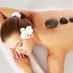 Idea regalo Programma Relax – 3 massaggi rilassanti a Genova