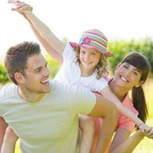 Idea regalo Giornata didattica in famiglia a Mineo – Catania