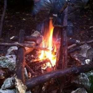 Idea regalo Escursionismo Survival – Trento a 135 €