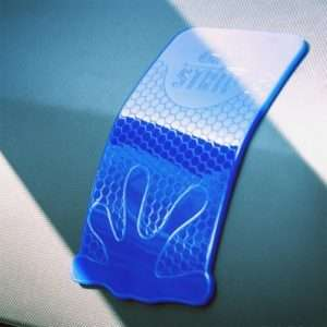 Idea regalo Grip Strip – Blu