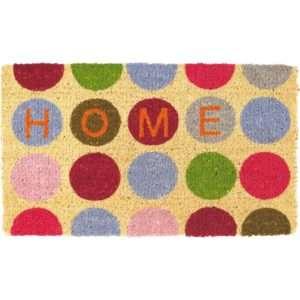 Regalo Home – Zerbino per la casa