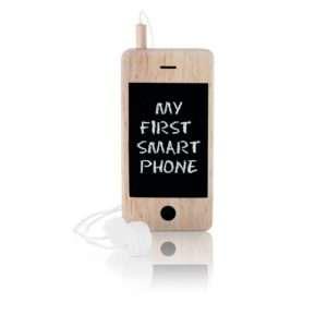 Regalo Il mio primo smartphone