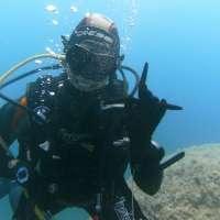 Idea regalo Corsi di subacquea in Calabria