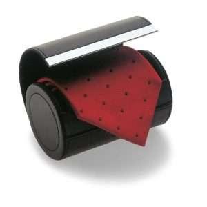 Regalo Scatola porta cravatte