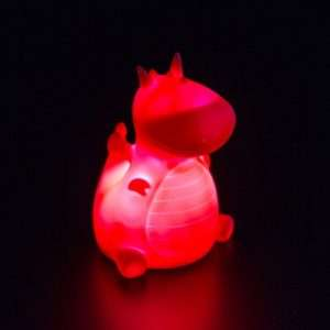 Idea regalo Lampada Orochi Dragon – Rosso a 14 €