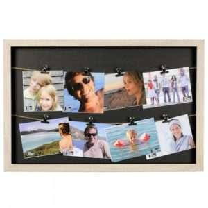 Regalo Galleria di immagini con clip