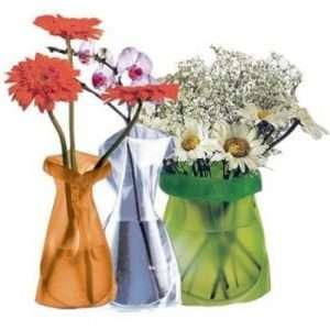 Regalo Le Sack – Vaso da fiori