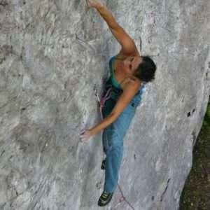 Idea regalo Lezione introduttiva di arrampicata – Campania
