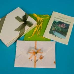 Idea regalo Fiaba a tema personalizzata a 70 €