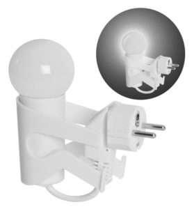 Regalo Luce LED – Mini man