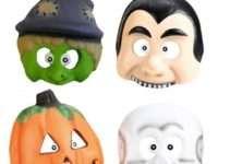maschere-halloween