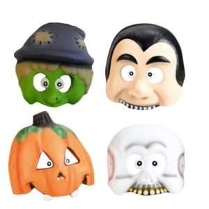 Regalo Maschere di Halloween