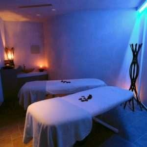 Idea regalo Percorso benessere Total relax di coppia – Lodi a 169 €