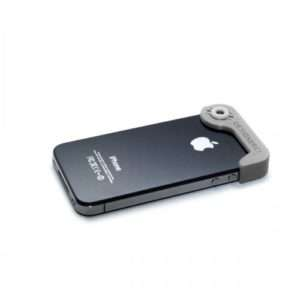 Idea regalo my-iCros – microscopio per iPhone 5/5s/5se a 24 €