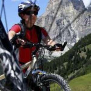 Idea regalo Visitare il Monferrato in bicicletta – Piemonte a 30 €
