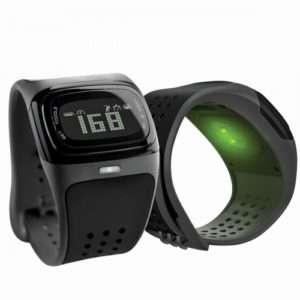 Idea regalo Orologio Con Cardiofrequenzimetro MIO Alpha a 199 €