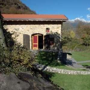Idea regalo Visita Parco Archeologico in bici + colazione – Brescia a 55 €