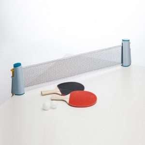 Idea regalo Ping Pong Istantaneo a 24 €