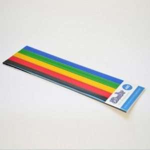 Idea regalo Plastica ABS  Set Essenzial Misto per 3Doodler