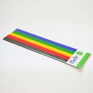 Idea regalo Plastica PLA  Set Essenzial Misto per 3Doodler